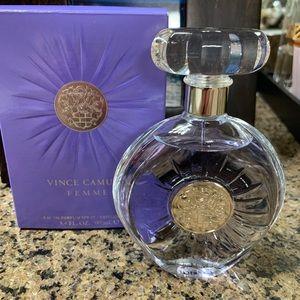 🦄🦄 Vince Camuto 🦄🦄 Fragance